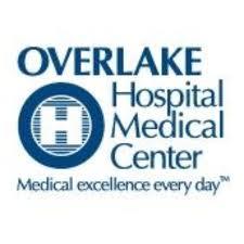 overlake-medical-center